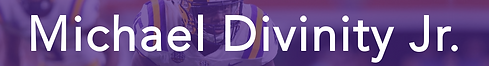 Michael Divinity Jr. Tape.png