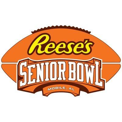 Senior Bowl Watch List Reactions