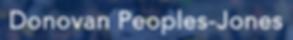 Donovan Peoples-Jones Tape.png