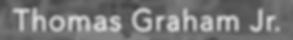 Thomas Graham Jr. Gray.png