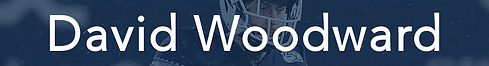 David Woodward Tape.png