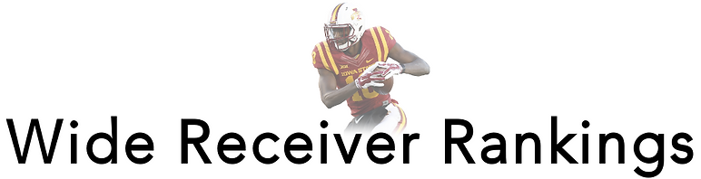 Hakeem WR Rankings.png