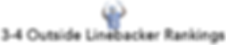 Josh Allen 3-4 OLB logo.png