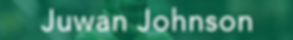 Juwan Johnson Tape.png