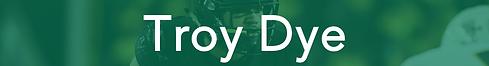 Troy Dye Tape.png