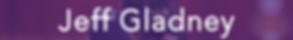 Jeff Gladney Tape.png
