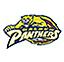 floridainternational_logo.png