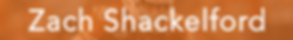 Zach Shackelford Tape.png