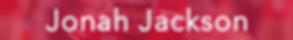 Jonah Jackson Tape 2.png