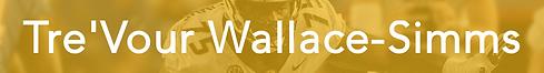 Tre'Vour Wallace-Simms Tape.png