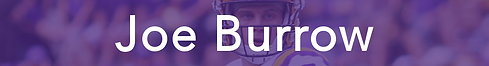 Joe Burrow Tape.png