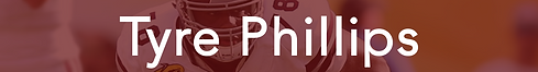 Tyre Phillips Tape.png