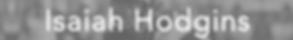 Isaiah Hodgins Gray.png