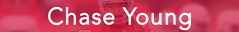 Chase Young Tape.png