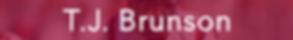 T.J. Brunson Tape.png