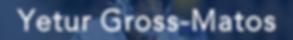 Yetur Gross-Matos Tape.png