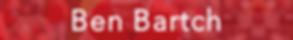 Ben Bartch Tape.png
