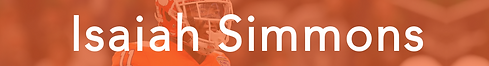 Isaiah Simmons Tape.png