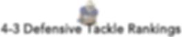 Jerry Tillery 4-3 DT logo.png