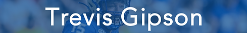 Trevis Gipson Tape.png