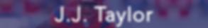 J.J. Taylor Tape.png