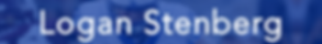 Logan Stenberg Tape (Temp).png