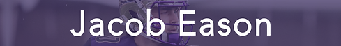 Jacob Eason Tape.png
