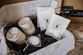 mini burner gift box 4.jpg