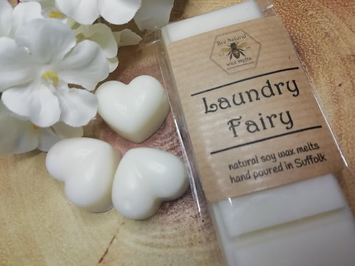 Laundry Fairy from £2.50