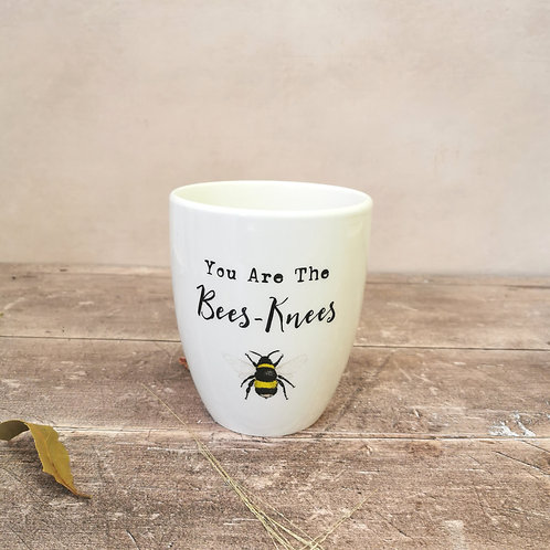 Bees Knees Planter