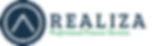 Logo_Página_Web.png