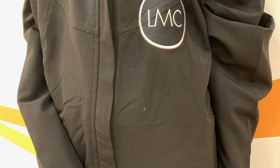 LMC Coat