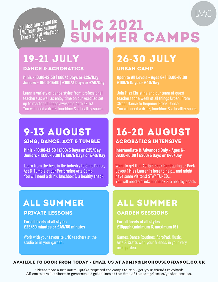 Summer 2021 Schedule.png