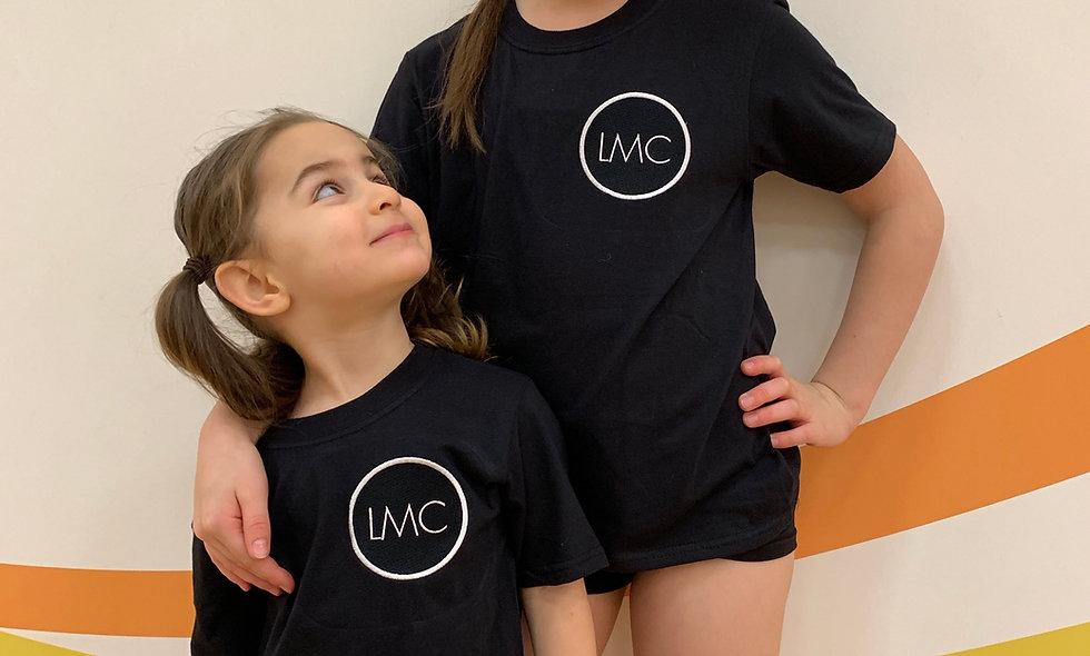 LMC T-Shirt