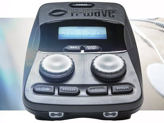 H-Wave Therapy Device.jpg