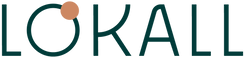 LOKALL_logo_cmyk.png