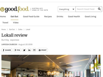 Lokall Review - Goodfood 2 - thumb.jpg