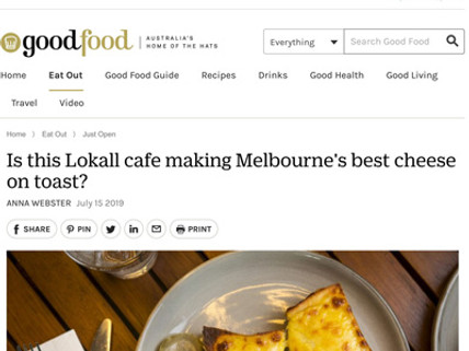 Lokall Review - Goodfood 1 - thumb.jpg