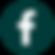 FacebookButton_flat.png