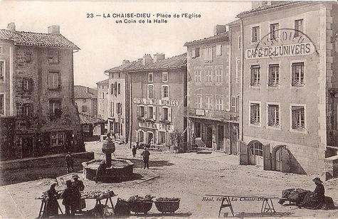 place de l'eglise (vue 1).jpg