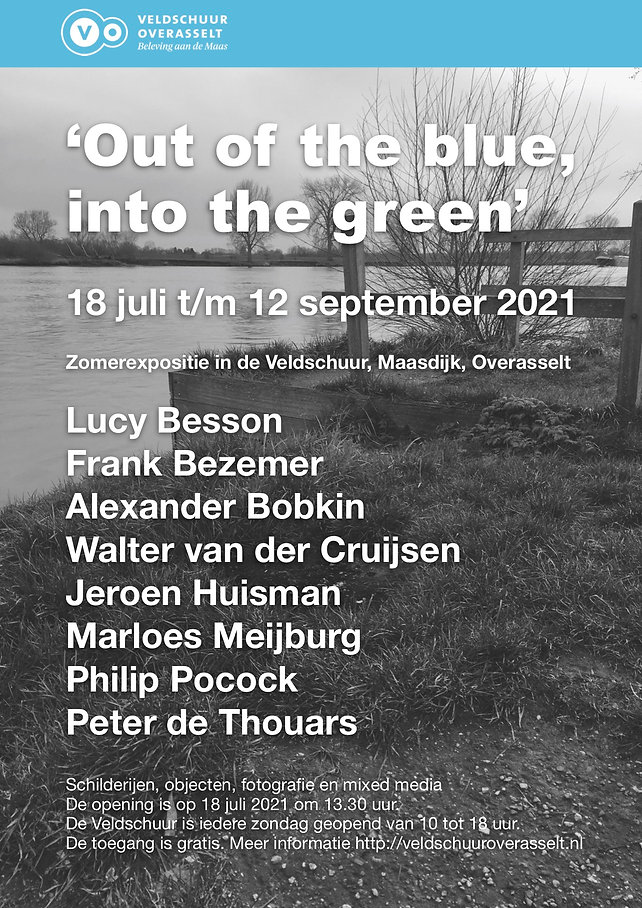 Out of the blue into the green_blauwebalk_flyer.jpg
