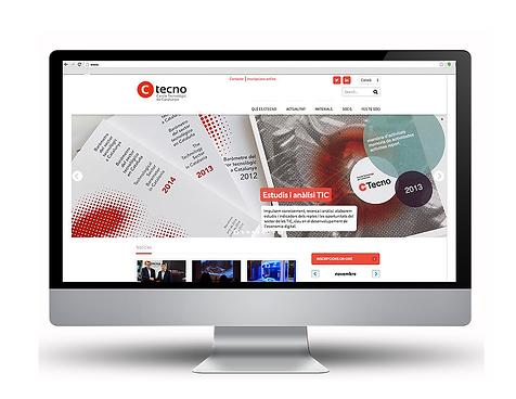 CTecno content web2.png