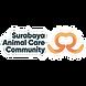 Surabaya Animal Care Community