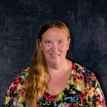 Dr. Amanda L. Smith - Publicity - Oboe