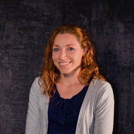 Amanda McFadzean - Contract Manager - Viola