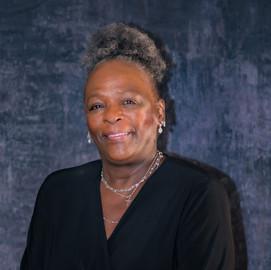 Natalie Brown - Secretary - Clarinet