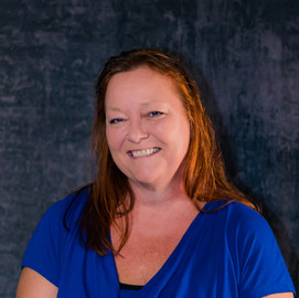Tracey Burchard - Librarian - Cello