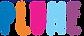 Logo Plume