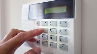 burglar alarm.jpg
