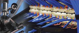 network%20cabling_edited.jpg